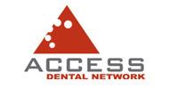 Access Dental