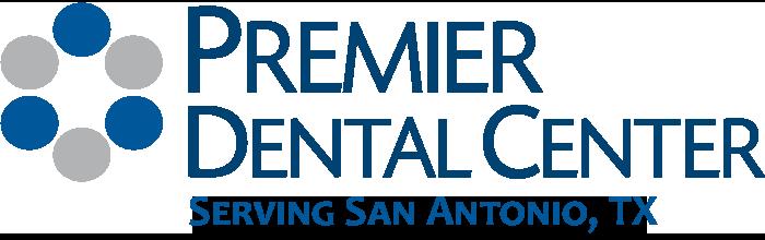 Premier Dental Center San Antonio